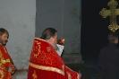 Христос Воскресе!_17