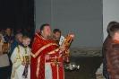 Христос Воскресе!_19