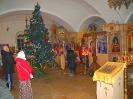 Светлый праздник Рождества Христова - 2018_10