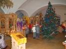 Светлый праздник Рождества Христова - 2018_12