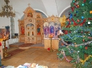 Светлый праздник Рождества Христова - 2018_14
