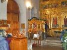 Светлый праздник Рождества Христова - 2018_17