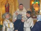 Светлый праздник Рождества Христова - 2018_29