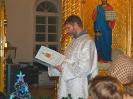 Светлый праздник Рождества Христова - 2018_30
