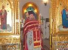 Пасхальное богослужение апреля 2018 год_28