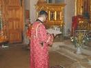 Пасхальное богослужение апреля 2018 год_30