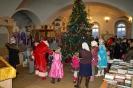 Рождественская ёлка _1