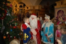 Рождественская ёлка_1