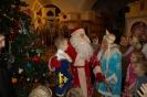 Рождественская ёлка_2