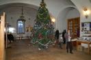 Рождественская ёлка_3
