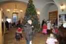 Рождественская ёлка_4