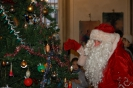 Рождественская ёлка_5
