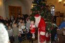 Рождественская ёлка _5