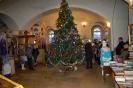 Рождественская ёлка_7