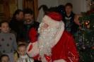 Рождественская ёлка_8