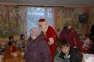 Рождественская ёлка_9