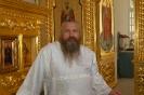 Яблочный спас в Преображенском Храме села Бужарово. _27
