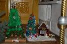 Рождественское Богослужение в Преображенском храме  с.Бужарово_2