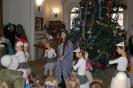 Рождественская елка для детей в Преображенском Храме с. Бужарово _10