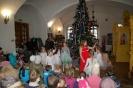 Рождественская елка для детей в Преображенском Храме с. Бужарово _14