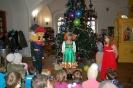 Рождественская елка для детей в Преображенском Храме с. Бужарово _15