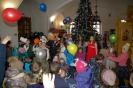 Рождественская елка для детей в Преображенском Храме с. Бужарово _16