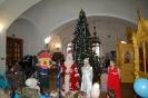 Рождественская елка для детей в Преображенском Храме с. Бужарово _18
