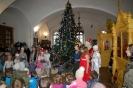 Рождественская елка для детей в Преображенском Храме с. Бужарово _19