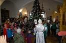 Рождественская елка для детей в Преображенском Храме с. Бужарово _21
