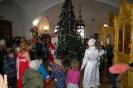 Рождественская елка для детей в Преображенском Храме с. Бужарово _22