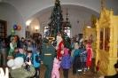 Рождественская елка для детей в Преображенском Храме с. Бужарово _23