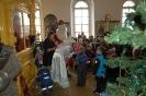 Рождественская елка для детей в Преображенском Храме с. Бужарово _25