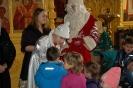 Рождественская елка для детей в Преображенском Храме с. Бужарово _26