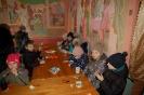 Рождественская елка для детей в Преображенском Храме с. Бужарово _27