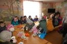 Рождественская елка для детей в Преображенском Храме с. Бужарово _28