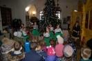 Рождественская елка для детей в Преображенском Храме с. Бужарово _2