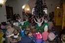 Рождественская елка для детей в Преображенском Храме с. Бужарово _3
