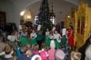Рождественская елка для детей в Преображенском Храме с. Бужарово _6