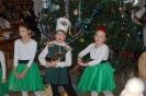 Рождественская елка для детей в Преображенском Храме с. Бужарово _7