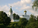 Наш Храм сегодня