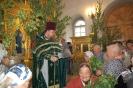 Праздник пресвятой троицы в 2013 году _12