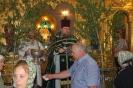 Праздник пресвятой троицы в 2013 году _15