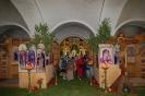 Праздник пресвятой троицы в 2013 году _1