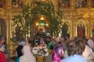 Праздник пресвятой троицы в 2013 году _4