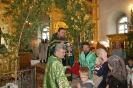 Праздник пресвятой троицы в 2013 году _6