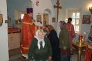 Праздничное Богослужение в Никольском храме ( на старом Истринском кладбище) - 22 мая 2013 г_10