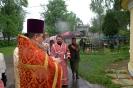 Праздничное Богослужение в Никольском храме ( на старом Истринском кладбище) - 22 мая 2013 г_5
