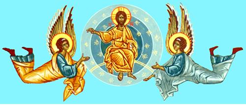 Рождественский пост – последний многодневный пост в году. Он начинается 28 ноября и продолжается до 7 января, длится сорок дней и потому именуется в Церковном уставе Четыредесятницей, так же, как и Великий пост.